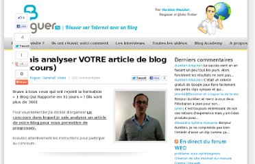 http://www.bloguer.tv/analyse-article-blog-concours-independance/