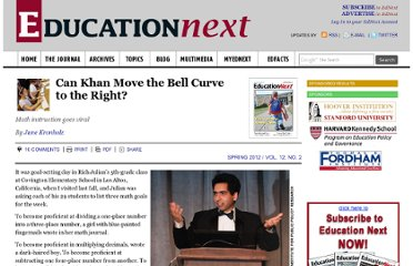 http://educationnext.org/can-khan-move-the-bell-curve-to-the-right/