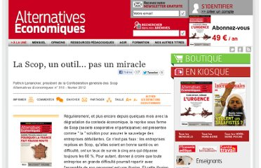 http://www.alternatives-economiques.fr/la-scop--un-outil----pas-un-miracle_fr_art_1136_57881.html