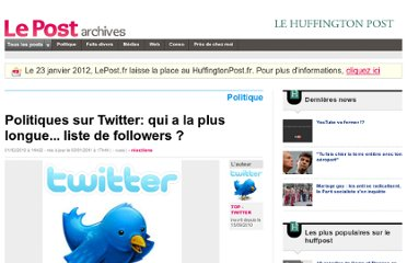 http://archives-lepost.huffingtonpost.fr/article/2010/12/01/2324876_decembre-politiques-sur-twitter-qui-a-la-plus-longue-liste-de-followers.html