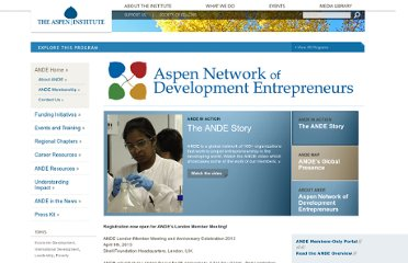 http://www.aspeninstitute.org/policy-work/aspen-network-development-entrepreneurs