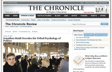 http://chronicle.com/article/Jonathan-Haidt-Decodes-the/130453/