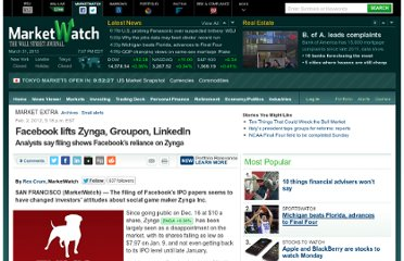 http://www.marketwatch.com/story/facebook-lifts-zynga-groupon-linkedin-2012-02-02