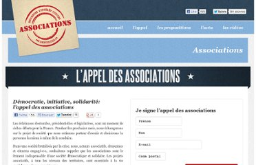 http://associations.depuis1901.fr/associations/l-appel-des-associations/