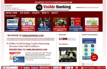 http://www.visible-banking.com/2012/02/online-social-savings-leader-smartypig-becomes-saas-with-goalsaver.html