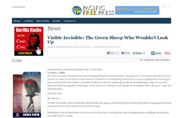 http://www.pacificfreepress.com/news/1/8244-visible-invisible-the-green-sheep-who-wouldnt-look-up.html