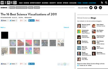 http://www.wired.com/wiredscience/2012/02/science-visualizations-2011/