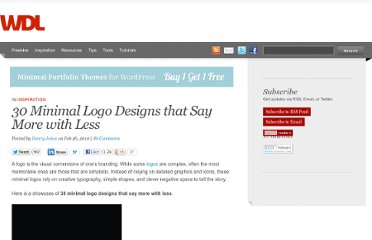 http://webdesignledger.com/inspiration/30-minimal-logo-designs-that-say-more-with-less