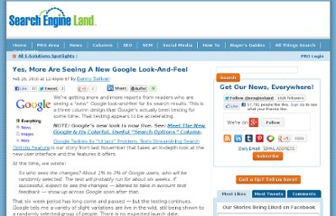 http://searchengineland.com/yes-more-seeing-new-google-36964