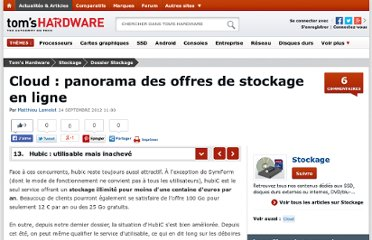 http://www.presence-pc.com/tests/cloud-stockage-comparatif-23434/13/