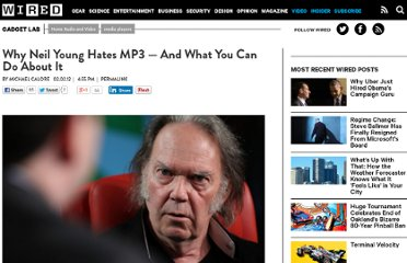 http://www.wired.com/gadgetlab/2012/02/why-neil-young-hates-mp3-and-what-you-can-do-about-it/