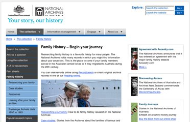 http://www.naa.gov.au/collection/family-history/