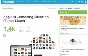 http://mashable.com/2012/02/02/apple-censoring-itunes-match/