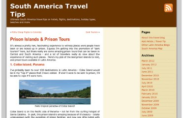 http://www.bigtravelweb.com/travel/2009/03/13/prison-islands-prison-tours/