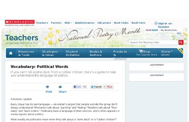 http://www.scholastic.com/teachers/article/vocabulary-political-words