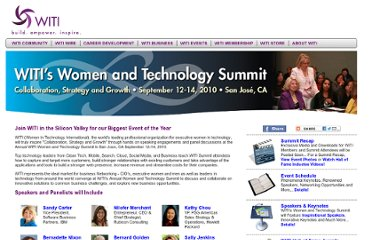 http://www.witi.com/center/conferences/2010/summit/