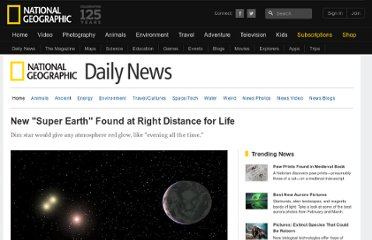 http://news.nationalgeographic.com/news/2012/02/120202-new-planet-super-earth-habitable-zone-life-space-science/