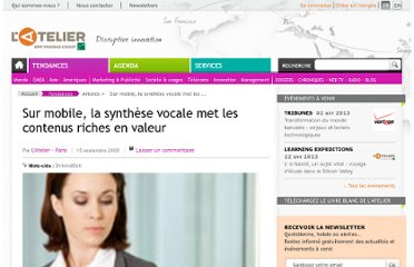 http://www.atelier.net/trends/articles/mobile-synthese-vocale-met-contenus-riches