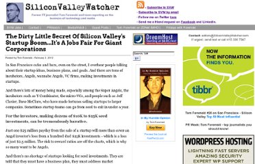 http://www.siliconvalleywatcher.com/mt/archives/2012/02/the_dirty_littl_1.php