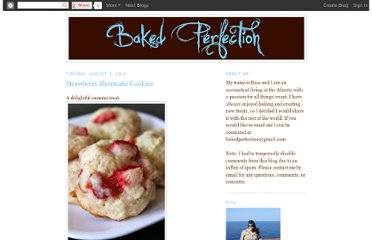 http://www.bakedperfection.com/search?updated-max=2011-08-14T18:08:00-07:00&max-results=3