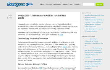 http://engineering.foursquare.com/2012/02/02/heapaudit-jvm-memory-profiler-for-the-real-world/