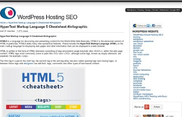 http://hosting.ber-art.nl/html5-cheatsheat/