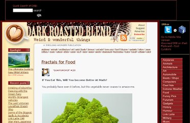 http://www.darkroastedblend.com/2007/03/fractals-for-food.html