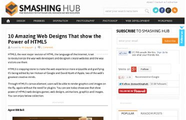 http://smashinghub.com/amazing-web-designs.htm