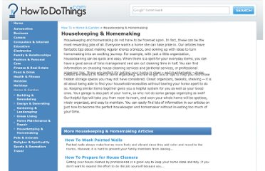 http://www.howtodothings.com/home-garden/housekeeping-homemaking