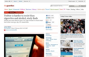 http://www.guardian.co.uk/technology/2012/feb/03/twitter-resist-cigarettes-alcohol-study