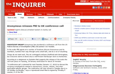 http://www.theinquirer.net/inquirer/news/2143768/anonymous-releases-fbi-uk-conference