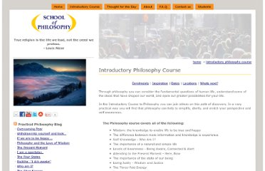 http://www.philosophy.school.nz/introductory-course/?yXFi&yQZi