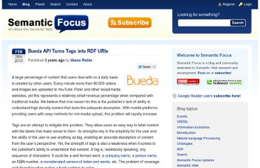 http://www.semanticfocus.com/blog/entry/title/bueda-api-turns-tags-into-rdf-uris/