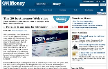 http://money.cnn.com/galleries/2010/moneymag/1002/gallery.Best_money_websites.moneymag/index.html