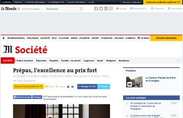 http://www.lemonde.fr/societe/article/2012/02/03/prepas-l-excellence-au-prix-fort_1637985_3224.html