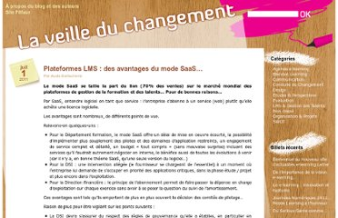 http://www.laveilleduchangement.com/lms-talent-management/710/