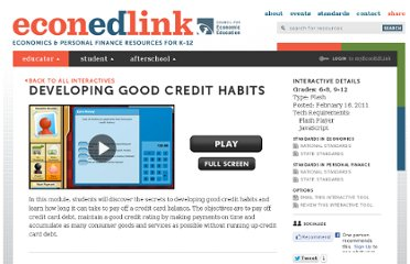 http://www.econedlink.org/interactives/index.php?iid=143&type=educator