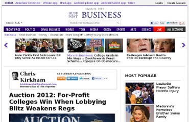 http://www.huffingtonpost.com/2012/02/03/auction-2012-education-for-profit-colleges_n_1251072.html