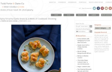 http://whiteonricecouple.com/recipes/spicy-garlic-knots/