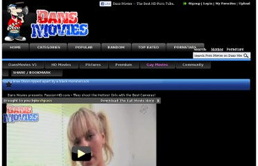 http://www.dansmovies.com/videos/15936/Young-Bree-Olson-ripped-apart-by-a-black-monstercock.html