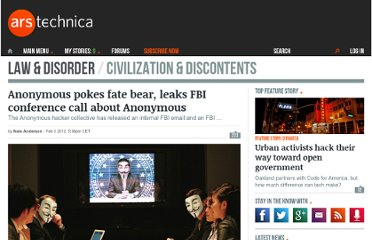 http://arstechnica.com/tech-policy/news/2012/02/pokes.ars