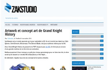 http://www.zakstudio.com/2011/11/04/artwork-et-concept-art-de-grand-knight-history/
