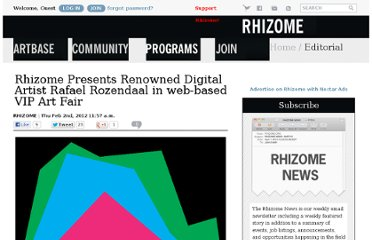 http://rhizome.org/editorial/2012/feb/2/rhizome-presents-renowned-digital-artist-rafael-ro/