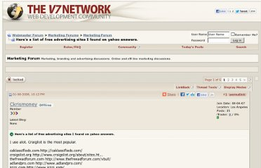http://www.v7n.com/forums/marketing-forum/77056-heres-list-free-advertising-sites-i-found-yahoo-answers.html