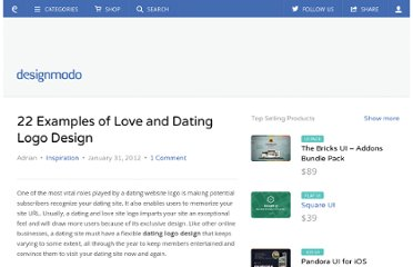 http://designmodo.com/love-dating-logo-design/