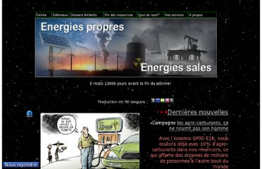 http://terresacree.org/energies.htm