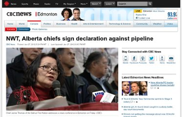 http://www.cbc.ca/news/canada/edmonton/story/2012/01/27/edmonton-chiefs-sign-declaration-northern-gateway.html