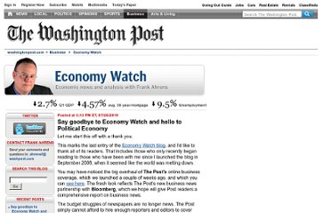 http://voices.washingtonpost.com/economy-watch/
