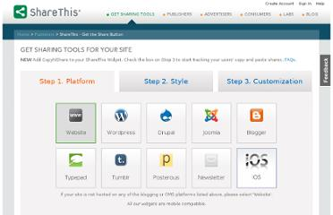 http://sharethis.com/publishers/get-sharing-tools