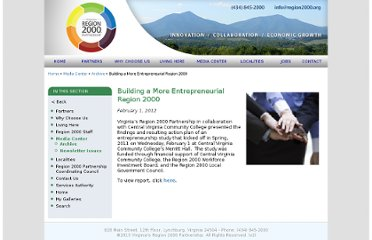 http://region2000.org/building-a-more-entrepreneurial-region-2000.html